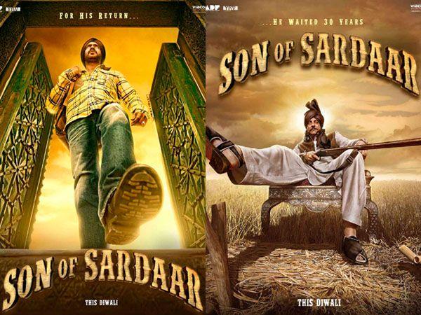 Son of Sardar [2012] Br Rip- 1.2 GB Download hindi Movie Son-Of-Sardar-Movie-03_zps6649a2b9