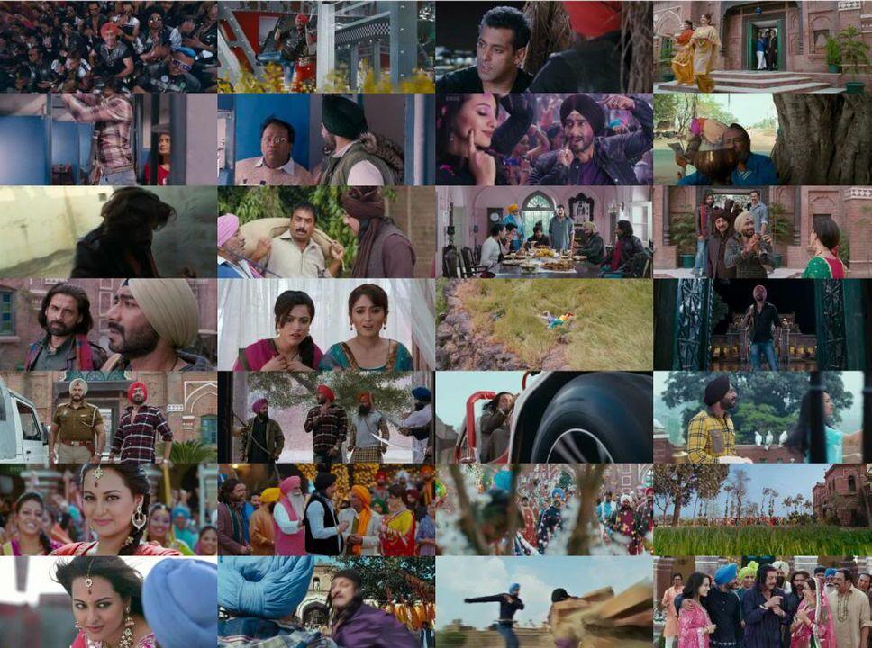 Son of Sardar [2012] Br Rip- 1.2 GB Download hindi Movie Son_of_Sardaar_s1_zps0de51187