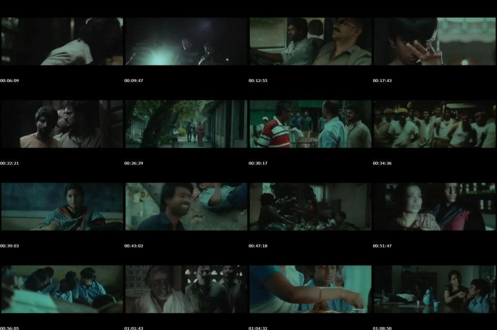 Haridoss [2013] Scam Rip- 650 MB- Download Tamil Movie VTS_01_1_sq_zps33ff5e39