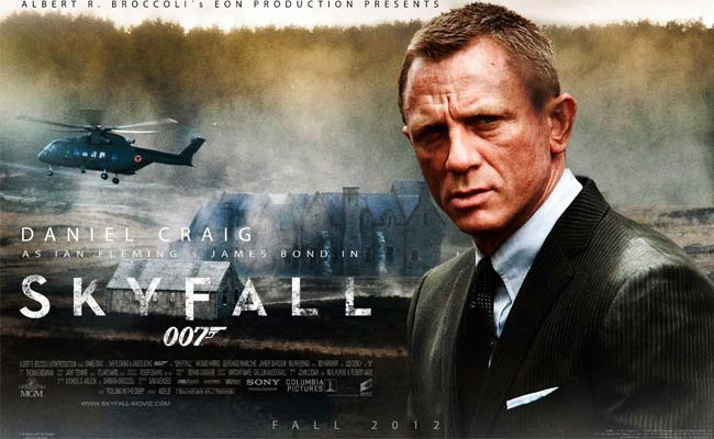 Sky Fall [2013] BR Rip-2.5 GB Download Hindi Dubbed Hollywood Movie Skyfall-650_zpsed57ccf7