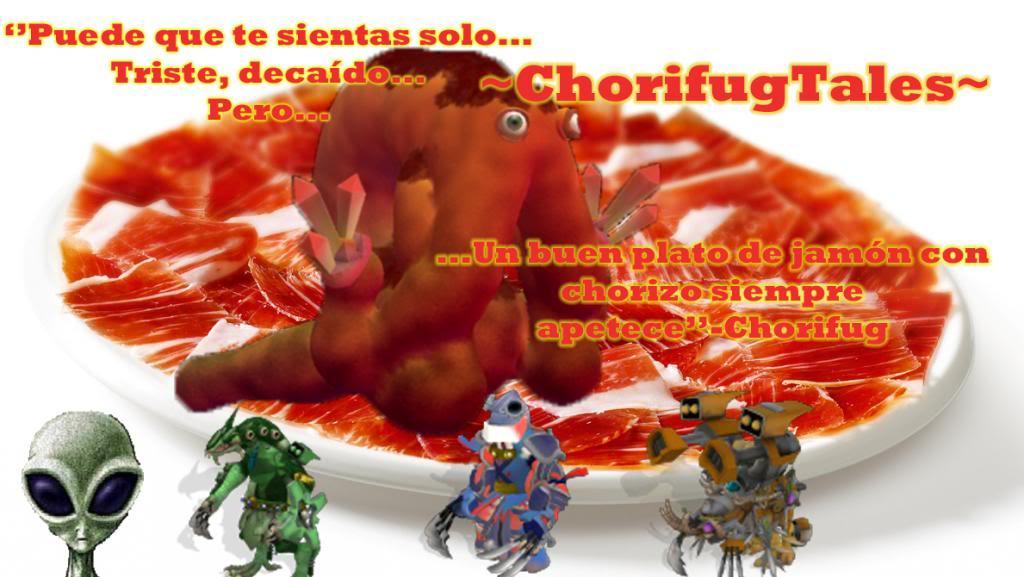 ~Chorifug Tales~ - Página 2 CTPortada4_zps15df7163