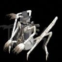 Creepidersball [NA: T] Creepidersball_zps66e77157