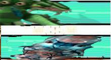 ~Chorifug Tales~ - Página 5 KokovsDG_zps75a47e5e