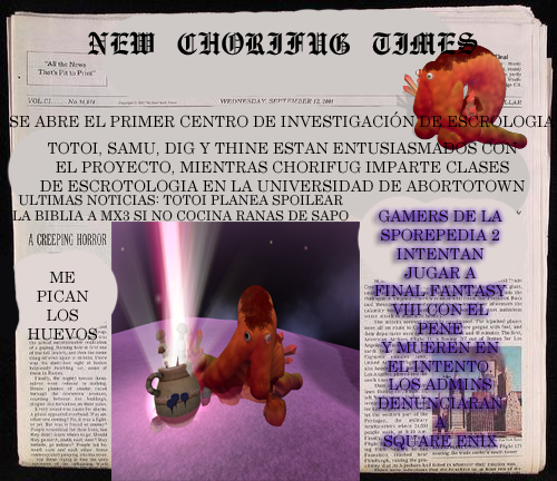 ~Chorifug Tales~ - Página 4 NewChorifugTimes_zps5f87cbdc
