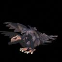 Condors [pedido de Sporenoexperto del taller ofici Condors