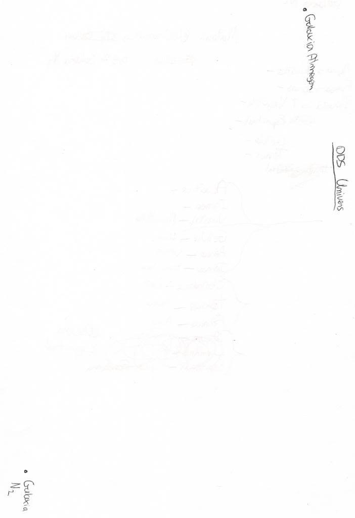 Mi universo, Galaxia Atmegen finalizada - Página 2 Escanear0003_zpsf38c779d