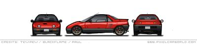 Mazda                       AutozamAZ-192_zps5c1e8baa