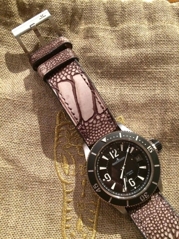 Confection bracelets, atelier Vignes à Nice - Page 5 9239BB3B-A42F-4A7F-BB38-080E55271A5B_zpsfwyvpqam