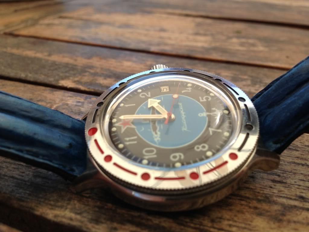Précision de vos montres RUSSES (Vostok Amphibian en part) Null_zps3932aae4