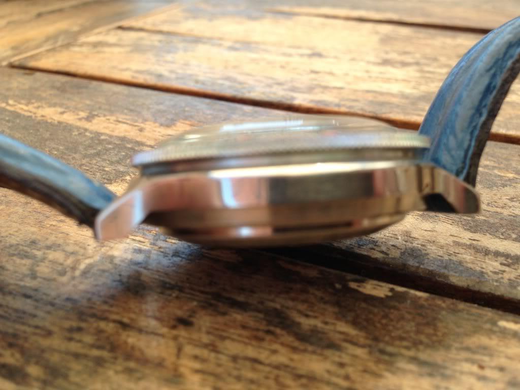 Précision de vos montres RUSSES (Vostok Amphibian en part) Null_zpsd0d6fa4d