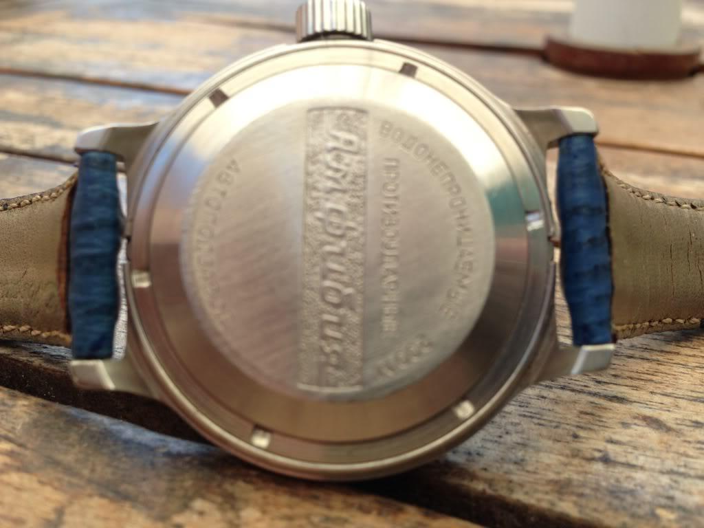 Précision de vos montres RUSSES (Vostok Amphibian en part) Null_zpsd8b6ed08