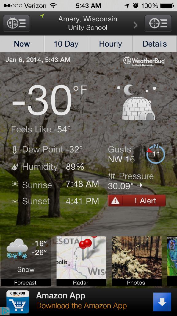 Cold Enough for ya Yet? E68BBCB6-EE3F-421A-8E99-0E7C59C4A974_zpst5hhc2qy
