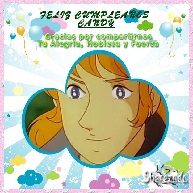 FELICIDADES PECOSA!!!!!  (ULTIMA ENTREGA  ) FelizCumpleantildeos1_zps38760b37