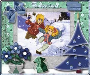 Santa trae regalos Navidad1_zpsdeb26d68