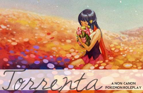 Pokémon Torrenta Torrentaad-1