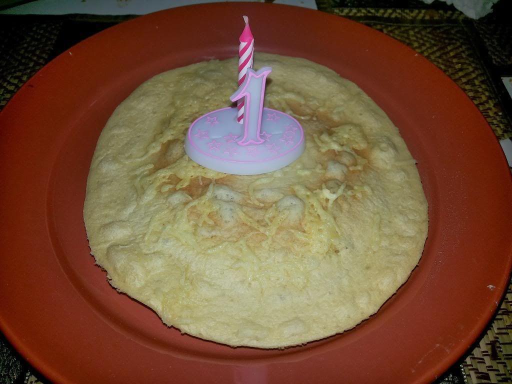 iggy's birthday  20140121_125743_zps862d071d