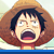 One Piece Ascension Mb1_zps2859fd49