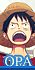 One Piece Ascension Mb4_zpsd9a6e780