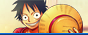 One Piece Ascension Mb5_zpscc9b5abc