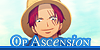 One Piece Ascension Mb6_zpsb351ea42