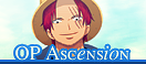 One Piece Ascension Mb7_zpsf4333b87