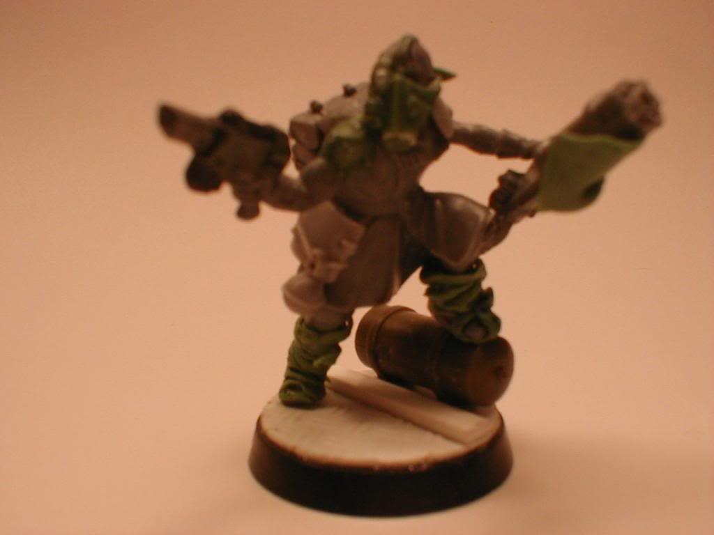 WIP Inquisitor P7100054