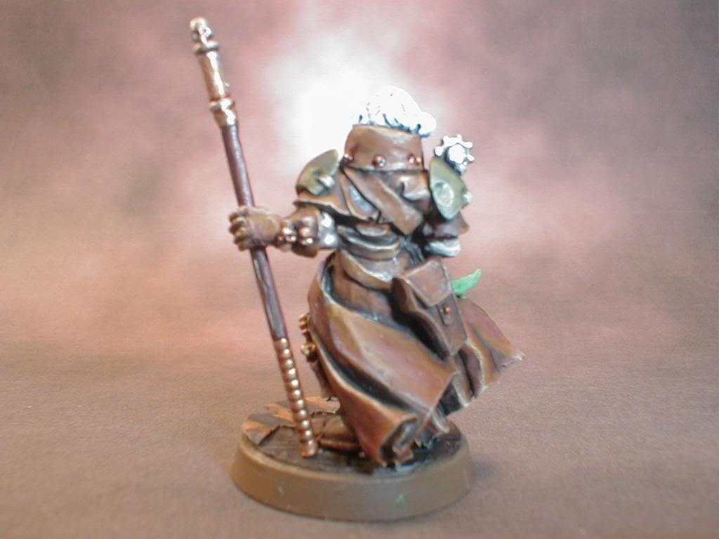 WIP Inquisitor P7100057