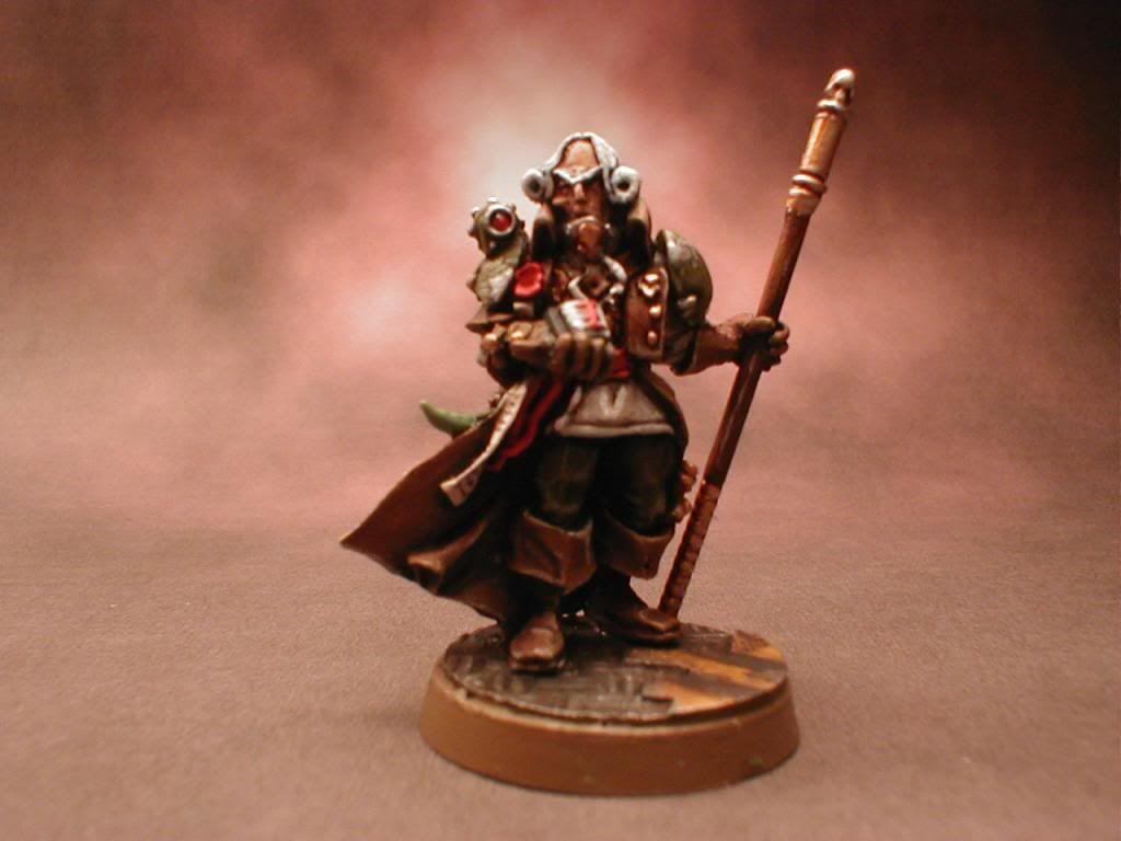 WIP Inquisitor P7100060