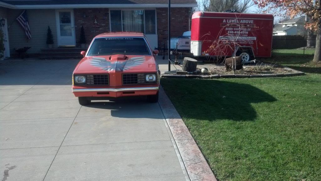 a trans am station wagon? 2012-11-22_13-45-50_896_zps5af36313