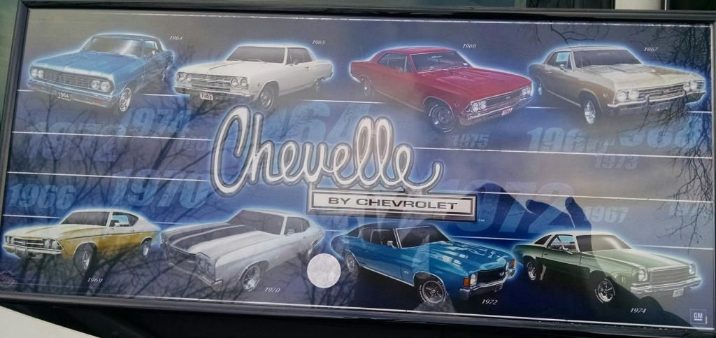 chevelle picture IMG_20141229_090231_zpsexaqvwkv
