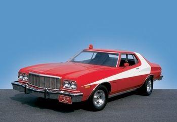 If you had 10K for a car... Starsky-hutch-torino-3_zpszxcwm8im