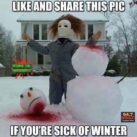 I hate winter - Page 5 FB_IMG_1422985371116_zpsri2q70df