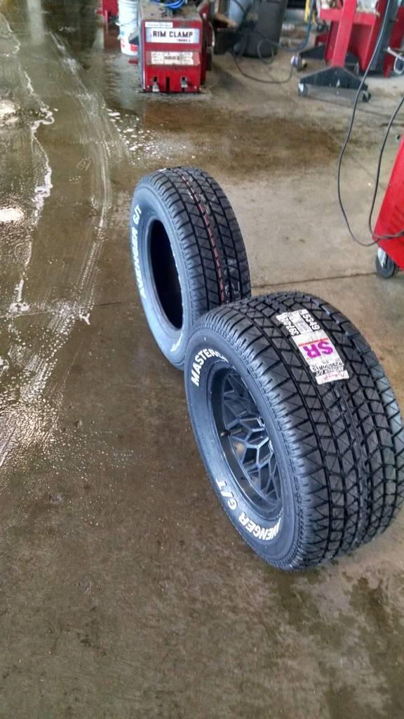 Wallys Tire choice IMG_20150313_161534469_HDR_zpsh4lkzqmh