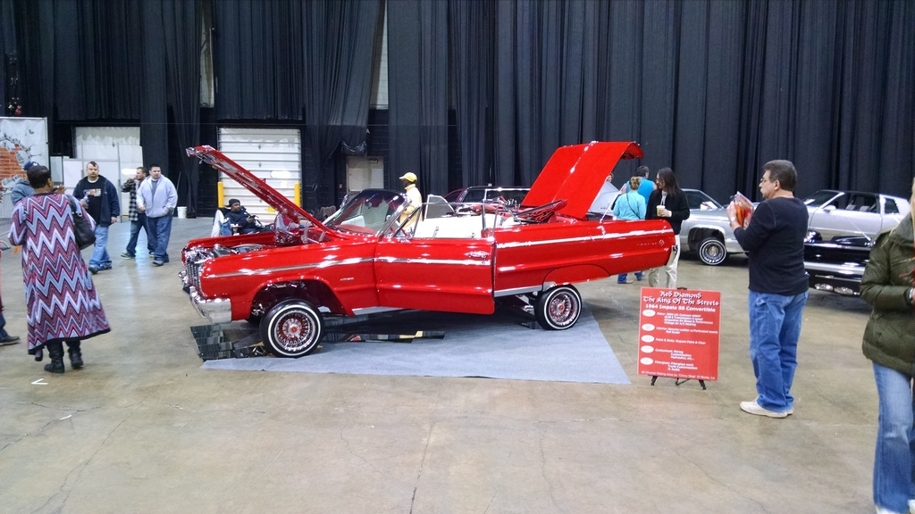 getting monte ready for Power Piston Show IMG_20150322_134416703_zpsyj2adccf