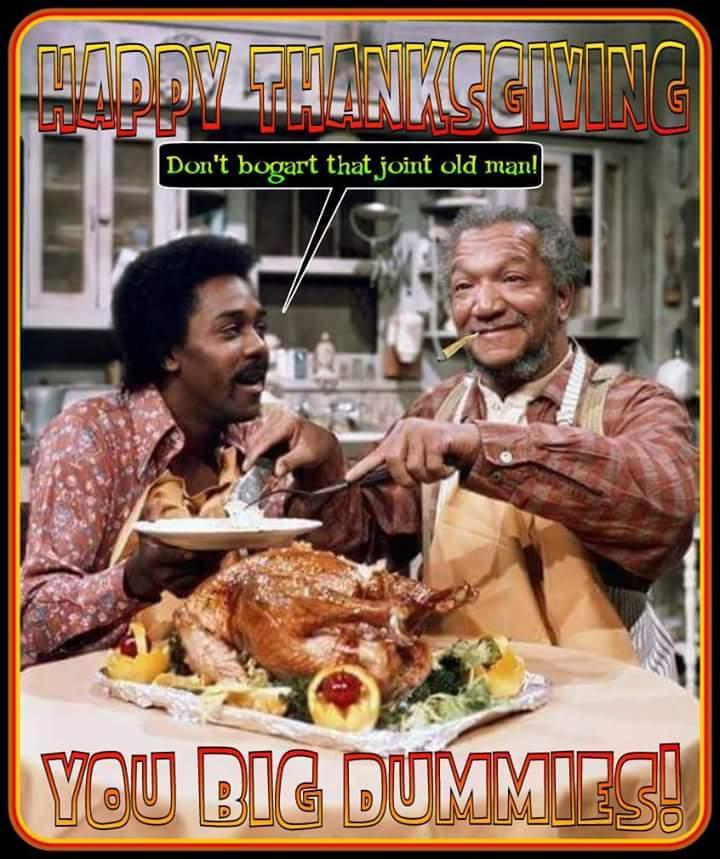 Happy Thanksgiving guys FB_IMG_1448544962550_zpsk3rif9s0
