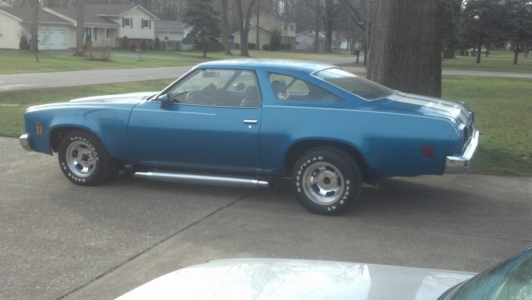 Official Show Us Your Car ( 73-77 ) - Page 3 Photobucket-75802-1351336534110_zpse91e08a6