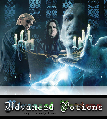 Advanced Potions Advancedpotions_zps7f53e036
