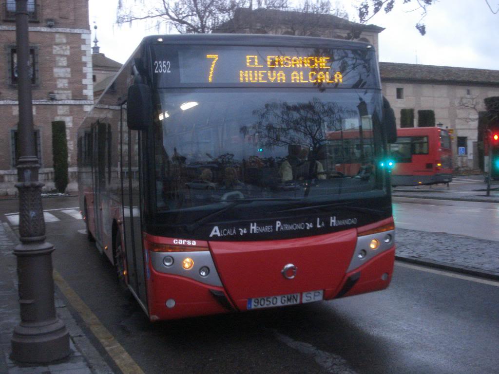 Autobuses urbanos de Alcalá de Henares - Página 2 DSC02686_zps40f59703