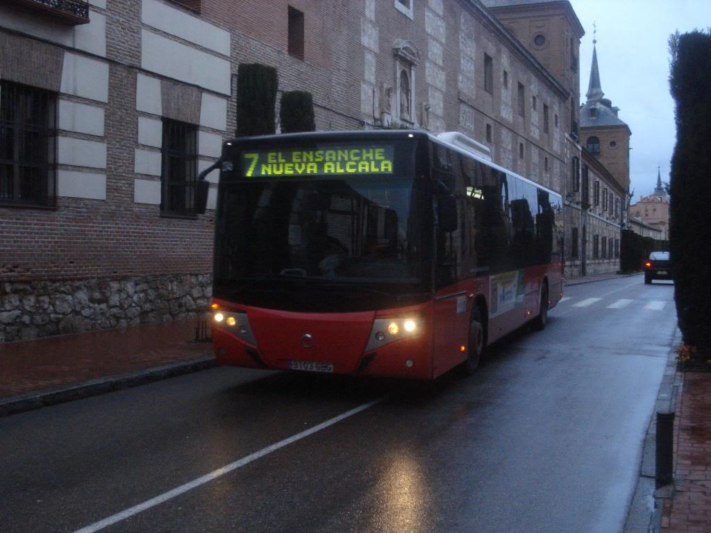 Autobuses urbanos de Alcalá de Henares - Página 2 DSC02687_zps11d47947