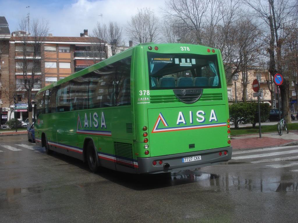 Empresa AISA - Página 3 DSC02699_zps146c4a3c