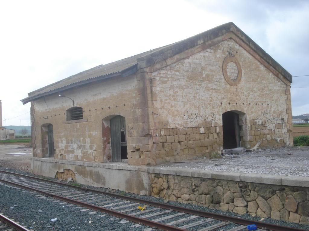Línea Bobadilla-Algeciras DSC02743_zps7b829354