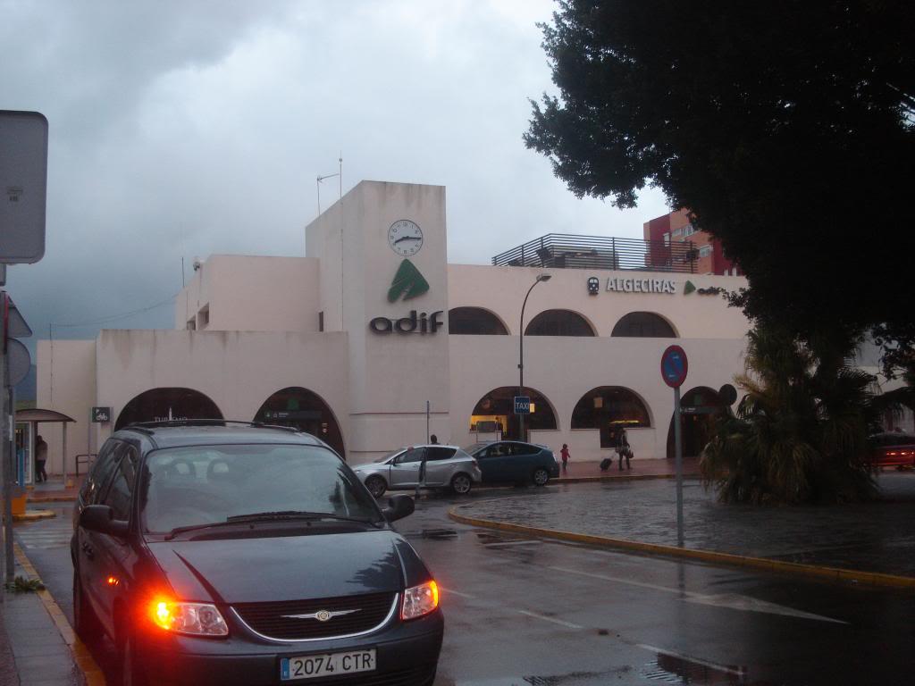 Línea Bobadilla-Algeciras DSC02755_zps5456cc11