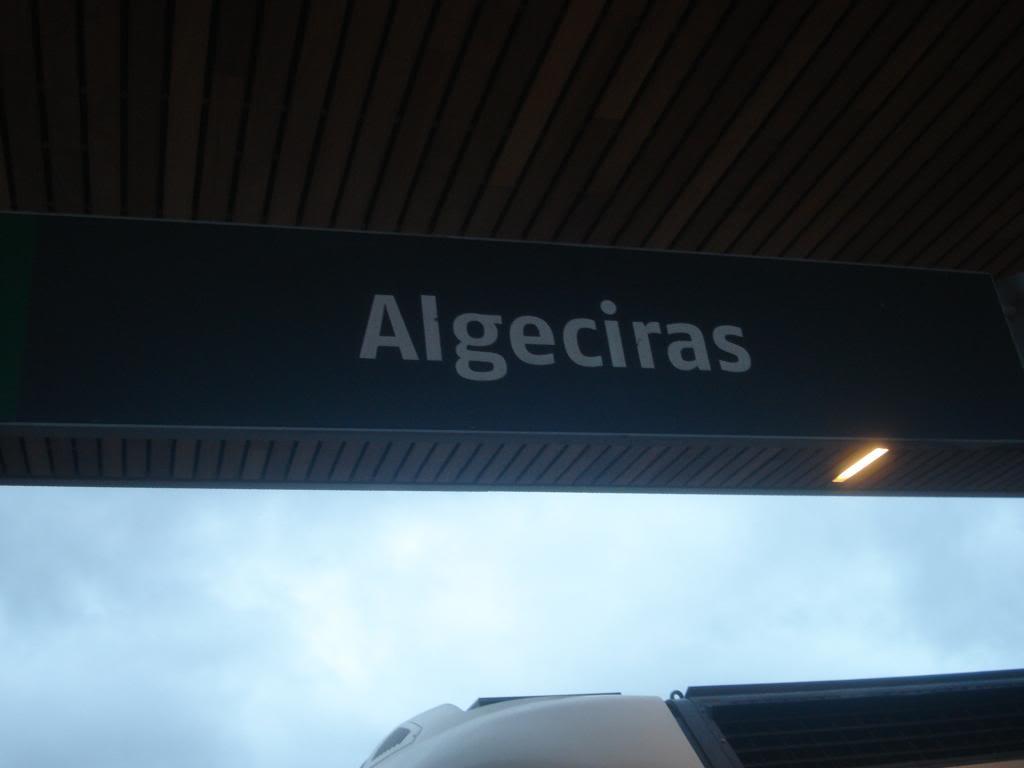 Línea Bobadilla-Algeciras DSC02758_zpseb571ff9
