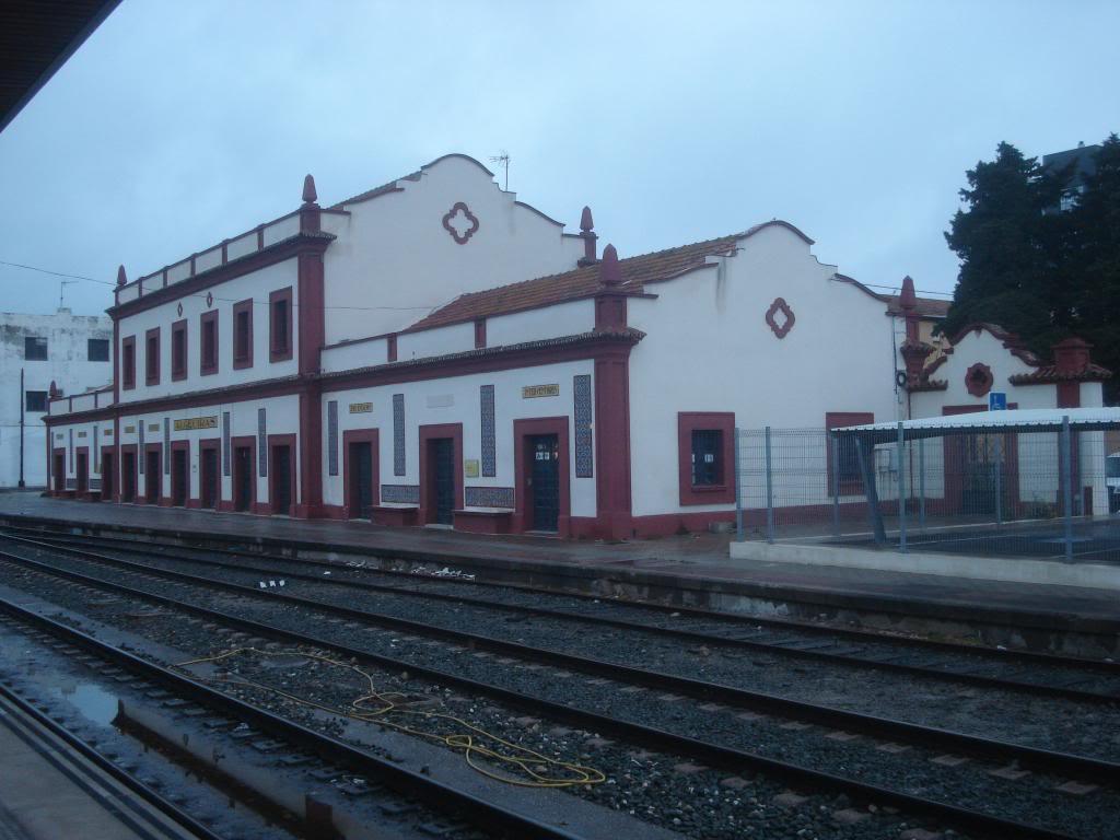 Línea Bobadilla-Algeciras DSC02759_zps35bd735b