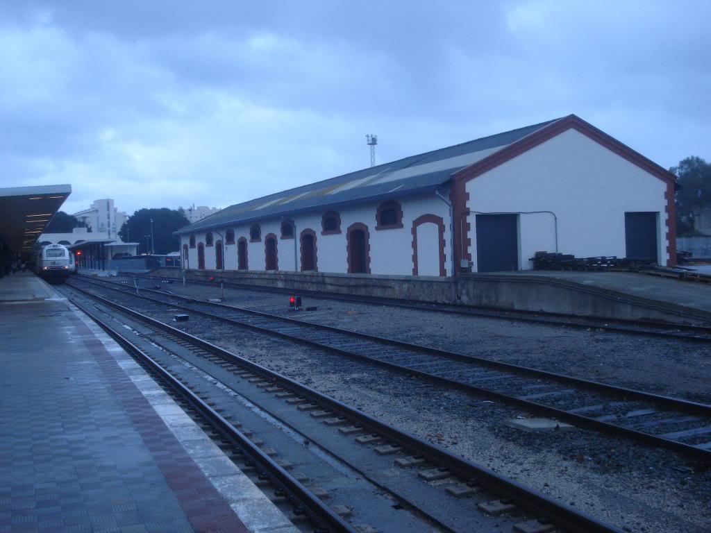 Línea Bobadilla-Algeciras DSC02763_zps0f0e486c