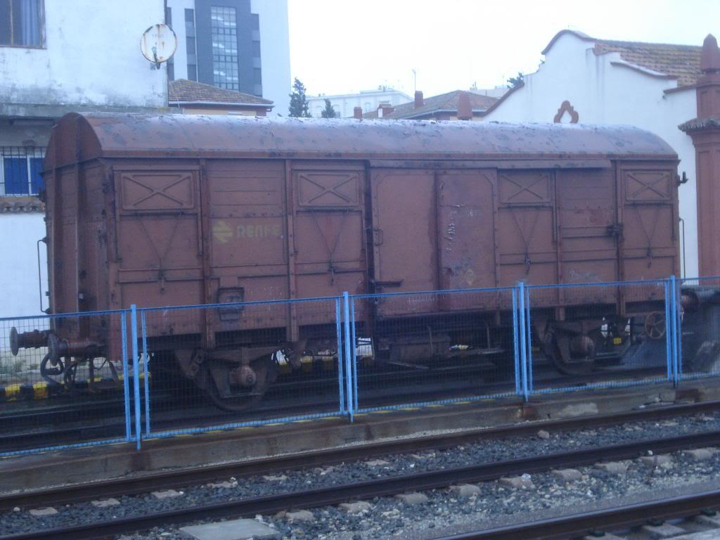 Línea Bobadilla-Algeciras DSC02764_zps564ec55c