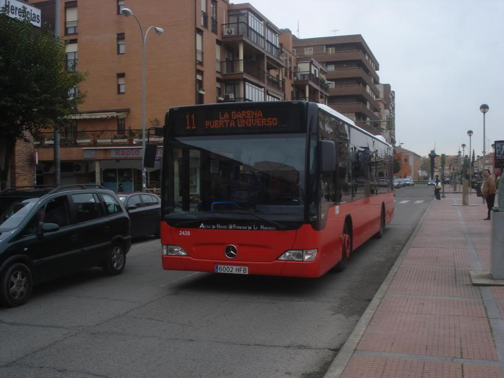 Autobuses urbanos de Alcalá de Henares - Página 2 DSC02776_zps2b7aae0d