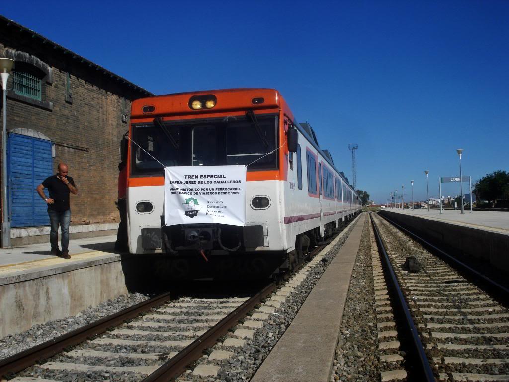 Línea Zafra-Jerez de los Caballeros DSC02846_zpsd7229151