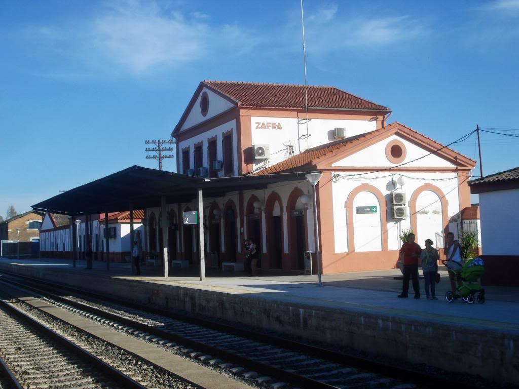 Línea Zafra-Jerez de los Caballeros DSC02941_zps7f9a2c29