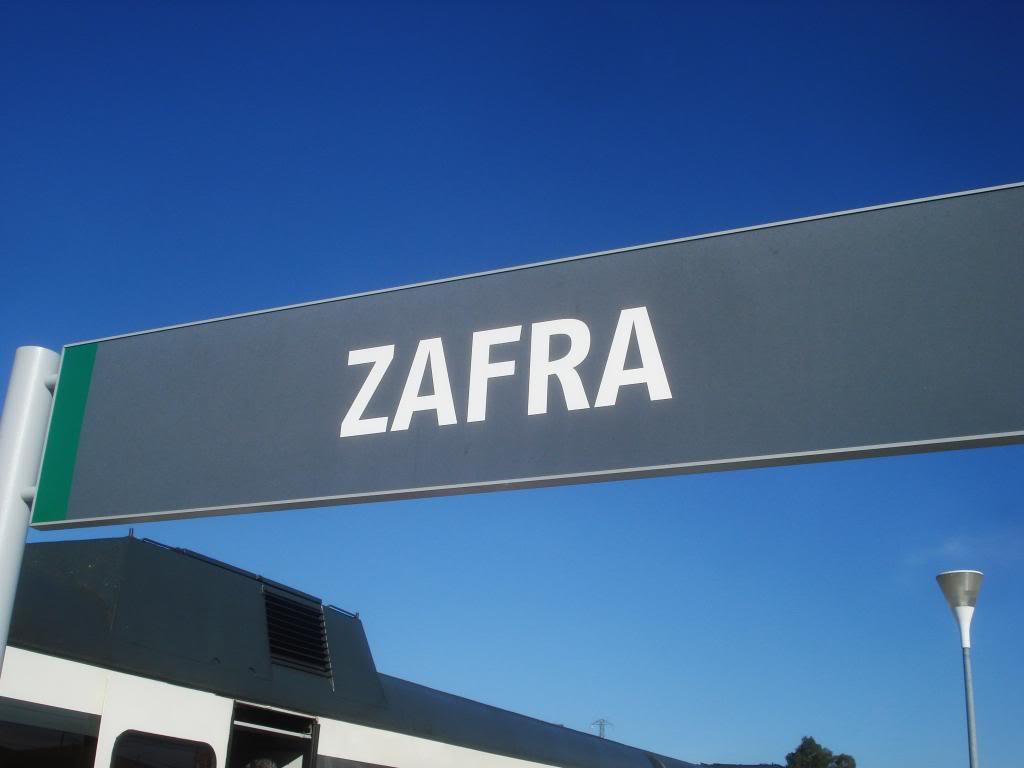 Línea Zafra-Jerez de los Caballeros DSC02942_zps0be7b41a
